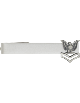 NY-TB107 Petty Officer 2nd Class Tie Bar