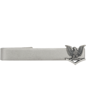 NY-TB108 Petty Officer 3rd Class Tie Bar