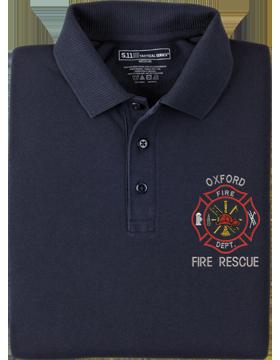 O.F.D. 5.11 Utility Polo OFD-41180