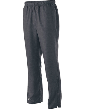 Ohatchee Indians Holloway Raider Pant