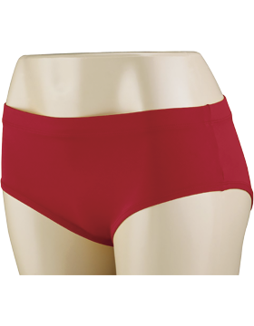 Ohatchee Indians Ladies Brief