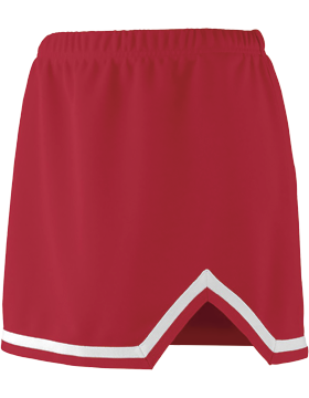 Ohatchee Indians Ladies Energy Skirt