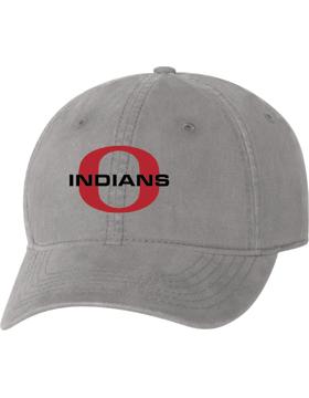 Baseball Caps