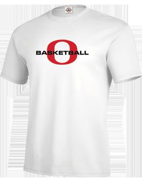 Ohatchee T-Shirt