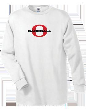 Ohatchee Long Sleeve T-Shirt