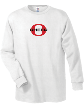 Ohatchee Long Sleeve T-Shirt