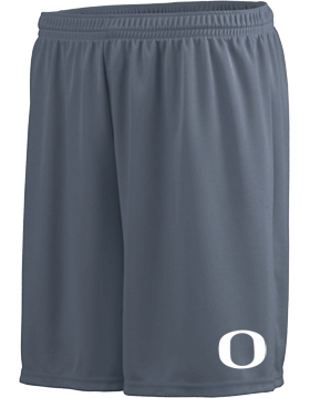 Ohatchee Marching Band Mens Pep Rally Shorts