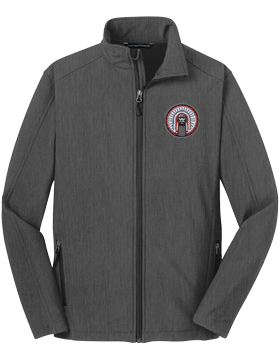 Ohatchee Marching Band Jacket (Standard)