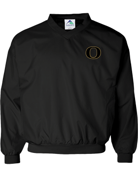 Oxford O Lined Windshirt 3415
