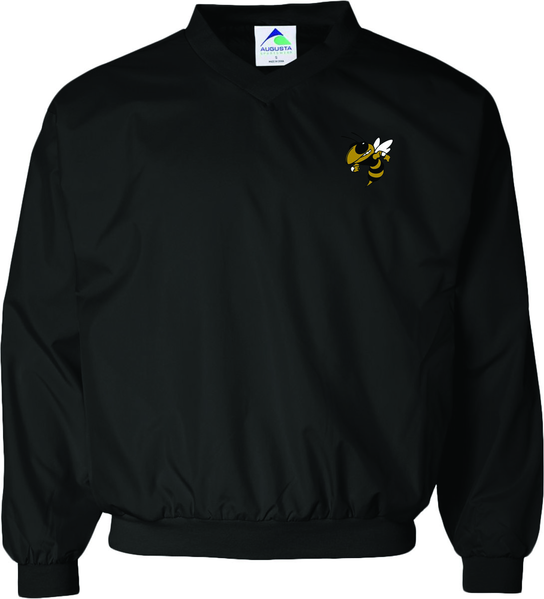 Oxford Yellow Jackets Priletai Com