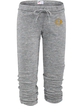 Oxford Through O Football Capri 7633V