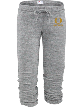Oxford Under O Football Capri 7633V