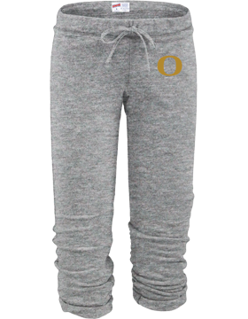 Oxford Gold O Football Capri 7633V