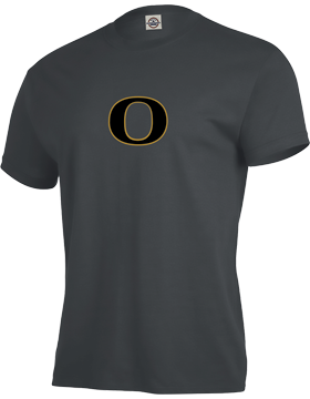 Oxford O Performance Short Sleeve T-Shirt