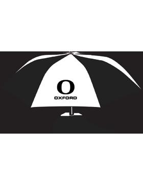 Oxford Umbrella