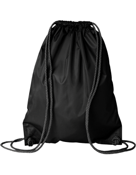 PACK-8881 Blank Sport Bag with Matching Drawstring