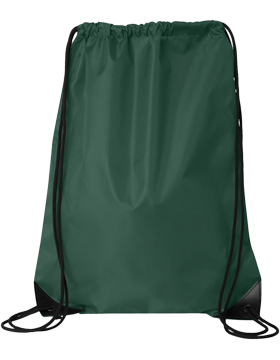PACK-8886-B12 Custom Sport Bag with Imprint (1-11)