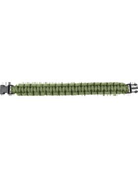 Paracord Bracelets small