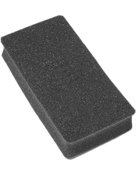 Pelican Pick-N-Pluck Foam Insert PEL-1032 for Micro Case PEL-1030