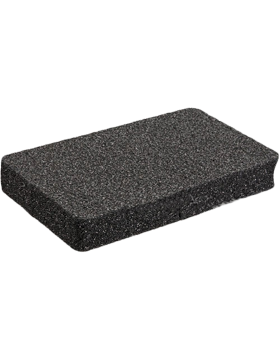 Pelican Pick-N-Pluck Foam Insert PEL-1052 for Micro Case PEL-1050