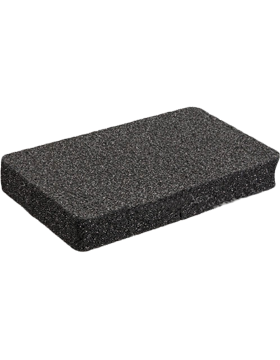 Pelican Pick-N-Pluck Foam Insert PEL-1062 for Micro Case PEL-1060