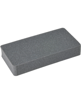 Pelican Pick-N-Pluck Foam Insert PEL-1062 for Micro Case PEL-1060 small