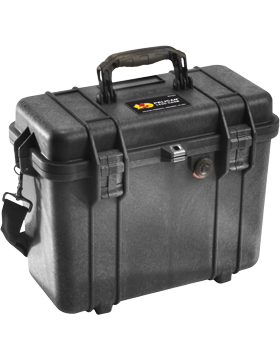 Pelican Top Loader Case