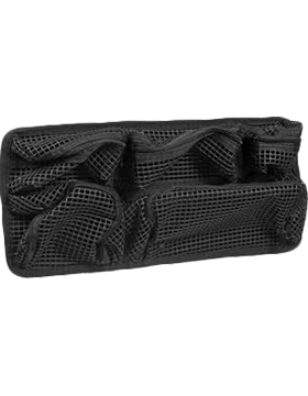 Pelican Lid Organizer For The Case PEL-1430