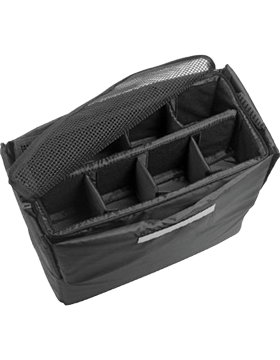Pelican Padded Divider Set For The Case PEL-1440