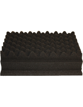 Pelican Replacement Foam Insert for PEL-1470