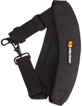Shoulder Strap for PEL-1470