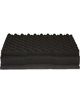 Pelican Replacement Foam Insert for PEL-1495
