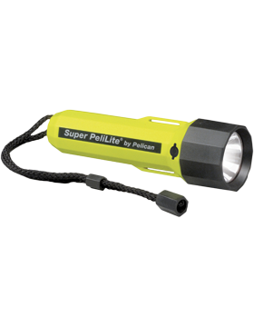 Pelican Pelilite Flashlight