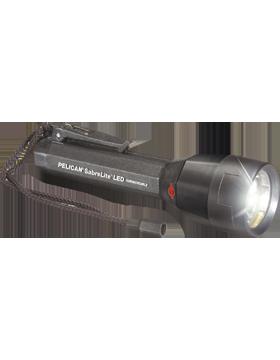 Pelican Saberlite® Flashlight 2020C