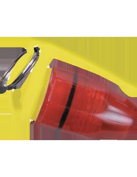 Pelican Mini LED 2130IR