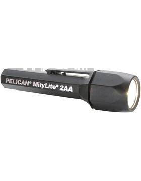Pelican Mitylite 2300C