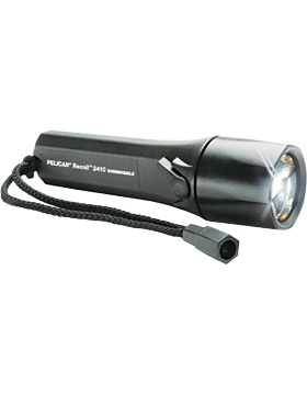 Pelican Stealthlite® Flashlight