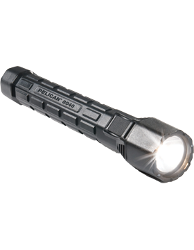 Pelican M10 Flashlight