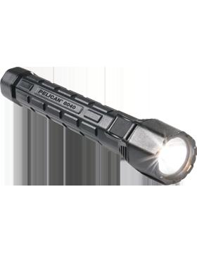 Pelican M10 Flashlight