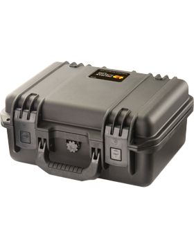 Small Pelican Storm Case PEL-M2100 With Foam