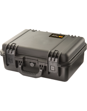 Small Pelican Storm Case PEL-M2200 With Dividers
