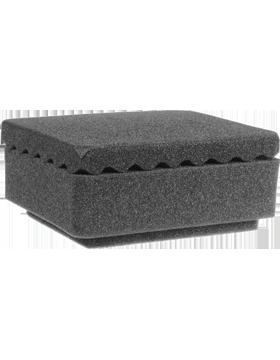 Replacement Foam Set for Medium Pelican Storm Case PEL-M2200