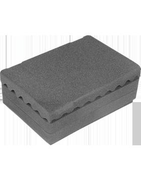 Replacement Foam Set for Medium Pelican Storm Case PEL-M2300