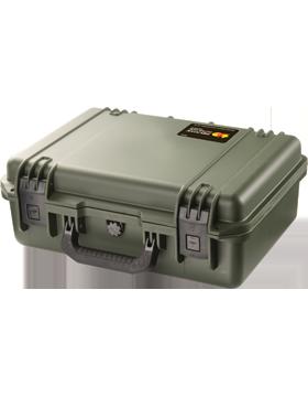 Medium Pelican Storm Case PEL-M2300 With Dividers