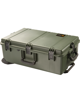 Large Pelican Storm Case PEL-M2950 With Dividers