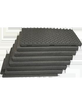 Replacement Foam Set for Large Pelican Storm Case PEL-M2975