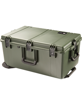 Large Pelican Storm Case PEL-M2975 With Dividers