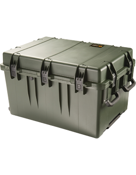 Large Pelican Storm Case PEL-M3075 With Dividers