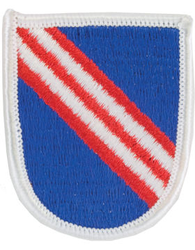 4th Special Operations Support Command Flash