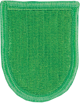 0010 Special Forces Group Flash (PF-0010A)